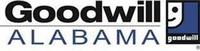 Alabama Goodwill