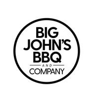 Big John's BBQ & Company LLC