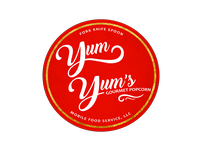 Yum Yum's by Fork Knife Spoon Mobile Food Service, LLC