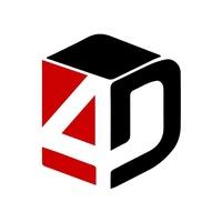 4D Communications