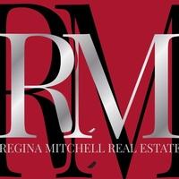 Regina Mitchell Real Estate*