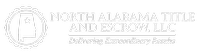 North Alabama Title and Escrow, LLC