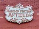 Madison Station Antiques *