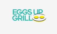 Sunnyside Inc. (Eggs Up Grill)