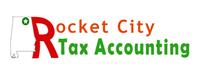 Rocket City Tax Accounting LLC