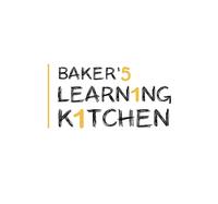 Baker's Learning Kitchen, LLC