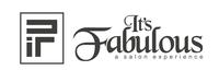 It's Fabulous Salon