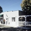 Main Street Cafe *