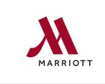 Huntsville Marriott at the U.S. Space & Rocket Center