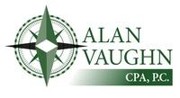 Alan Vaughn, CPA *