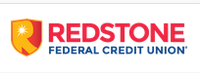 Redstone Federal Credit Union:RedstoneFCU- Sullivan Rd *