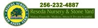 Reseda Nursery