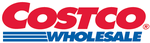 Costco Wholesale #356