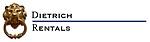Dietrich Rentals LLC *