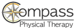 Compass Physical Therapy *
