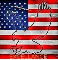 Excellance, Inc. *