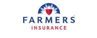 Farmers Insurance-Sady Zayas Visser