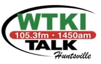 Focus Radio Communications WTKI