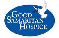 Good Samaritan Hospice of Madison *