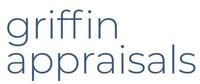Griffin Appraisals *
