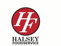 Halsey Food Service *