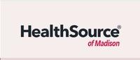 HealthSource Madison *