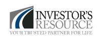 Investor's Resource*