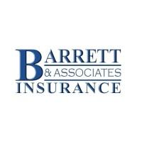 Barrett Insurance and Associates *