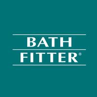 Bath Fitters