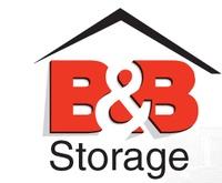 B&B Storage