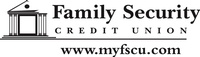 Family Security Credit Union-Madison Blvd *