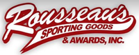 Rousseaus Awards