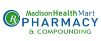 Madison Health Mart Pharmacy *