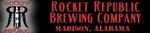 Rocket Republic Brewing Company *