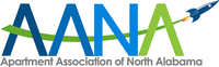 Apartment Association of North Alabama *