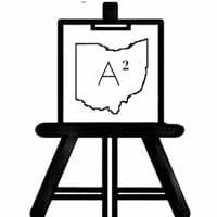 A-Squared Art