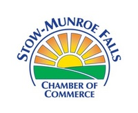 Stow-Munroe Falls Chamber of Commerce