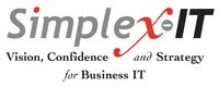 Simplex-IT