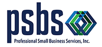 PSBS - Professional Small Business Services, Inc.