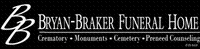 Bryan-Braker Funeral Home - Vacaville