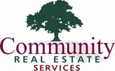 Community Real Estate Services