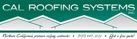 Cal Roofing Systems Inc.