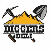 Digger's Deli