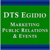 DTS Egidio