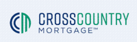 Cross Country Mortgage, LLC