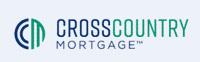 Cross Country Mortgage, LLC