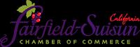 Fairfield-Suisun Chamber of Commerce