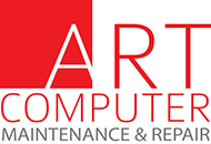 ART Computer Maintenance and Repair