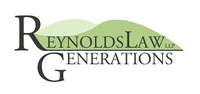 Reynolds Law, LLP