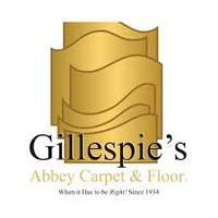 Gillespie's Abbey Carpet & Floor